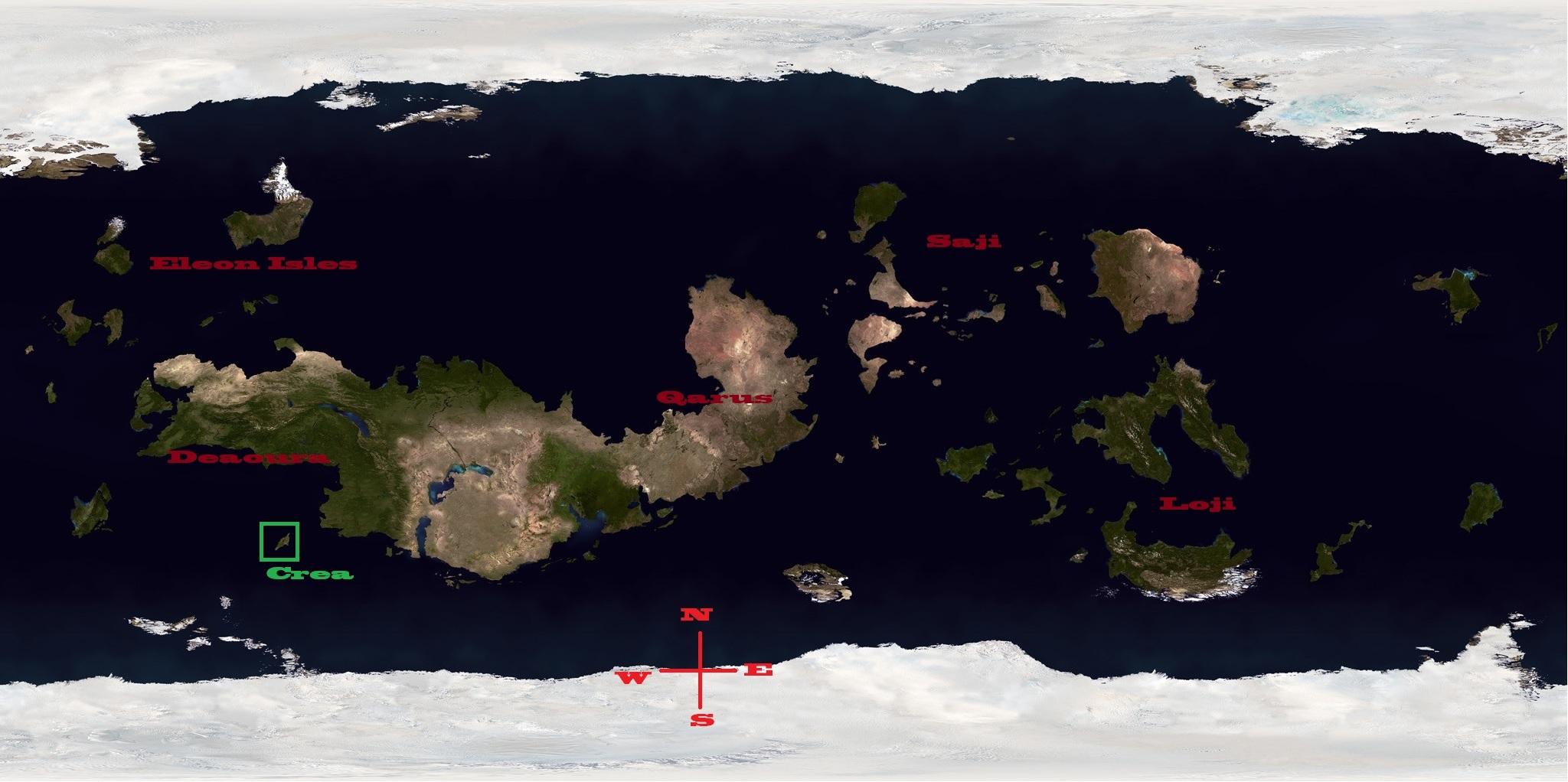 Aclion_vs2.jpg