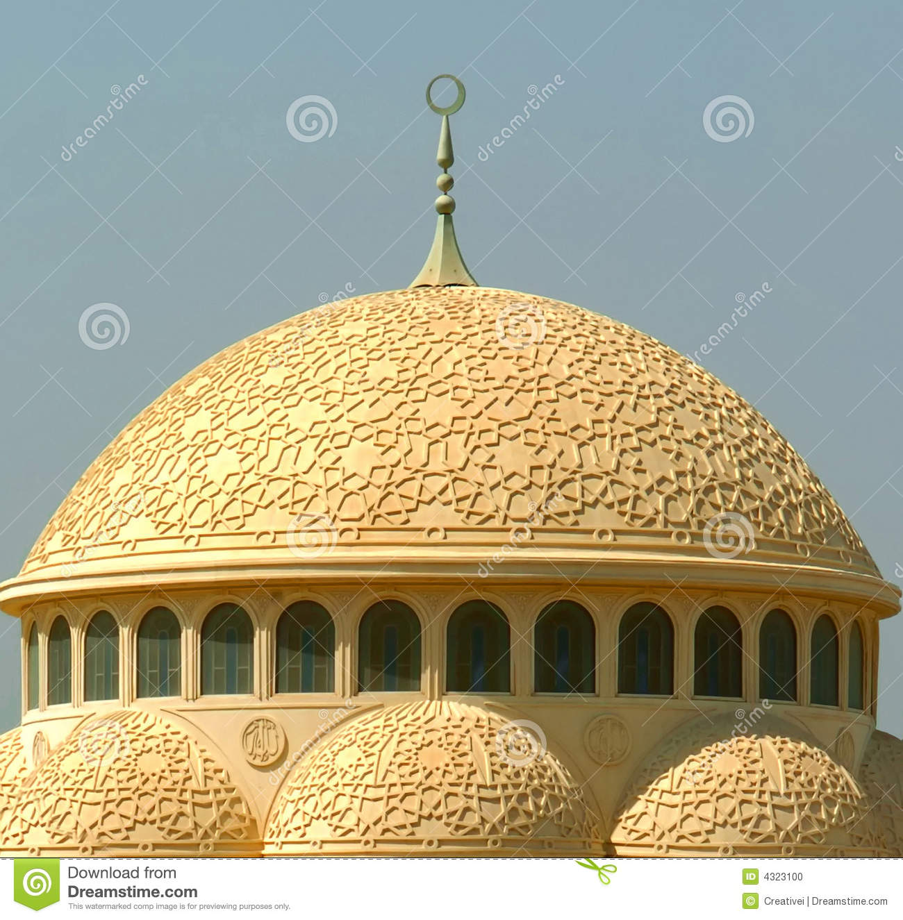mosque-dome-4323100.jpg