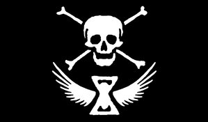 laurens_de_graaf_jolly_roger_by_james_b_roger-d34vgd3.jpg