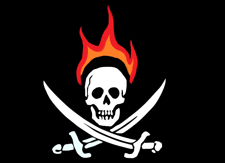 Jolly-roger_flames.png