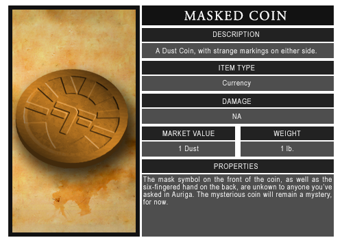 Masked_Coin.png