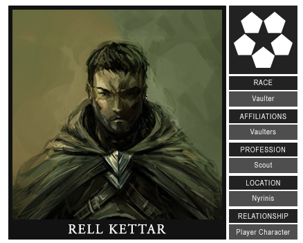 Rell_Kettar_Wide.png