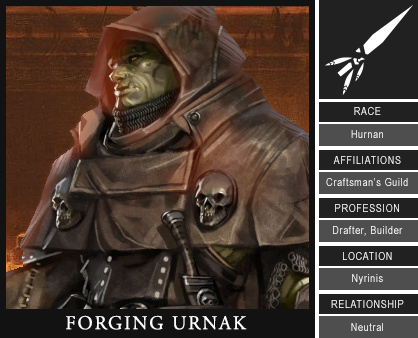 Urnak_Wide.png