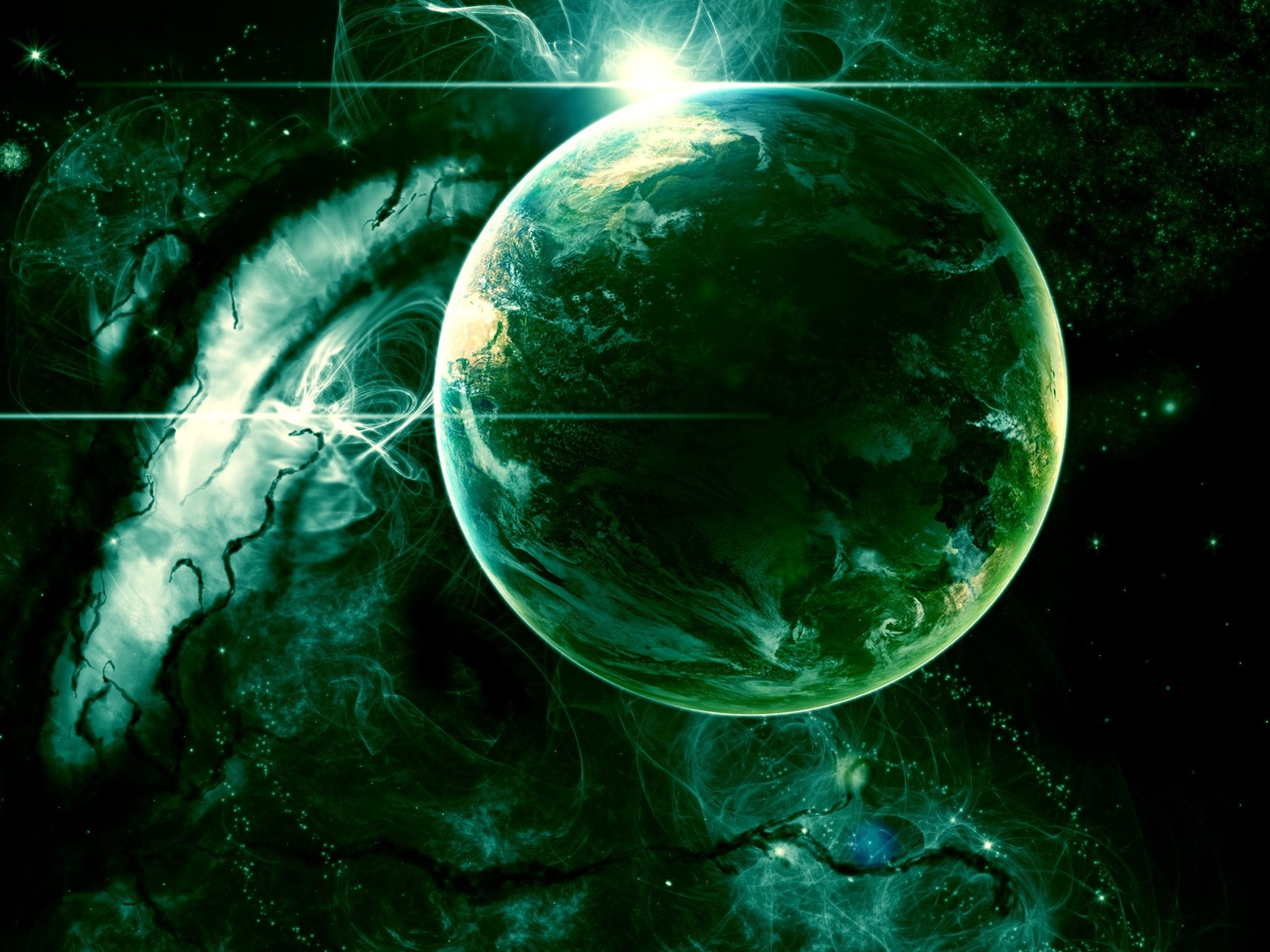 Space___Green_planet_in_space_071518_.jpg