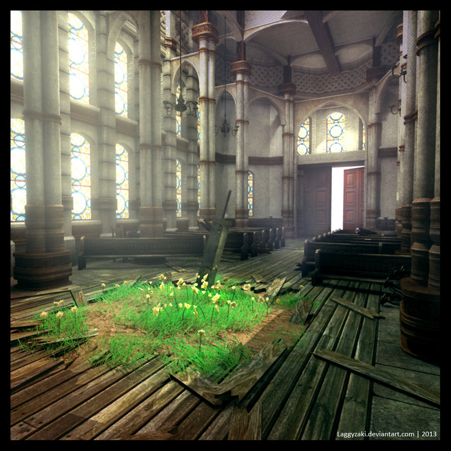 final_fantasy_vii_sector_5_church_by_laggyzaki-d68b2x7.jpg