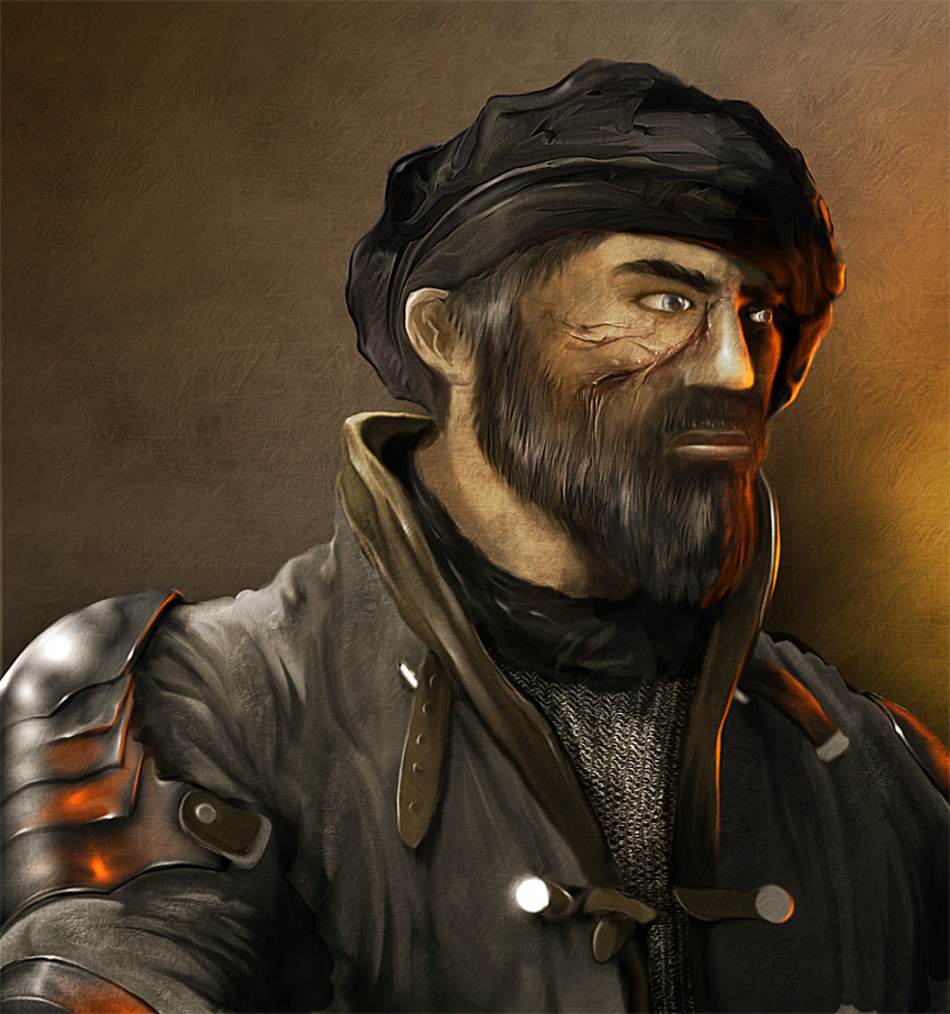 the_mercenary_by_khorghil-d59no5l.png
