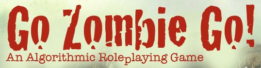 Go_Zombie_Go_banner.jpg