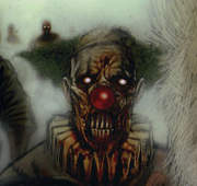 Zombie_Army_by_Vermyn_N_crop_04.jpg