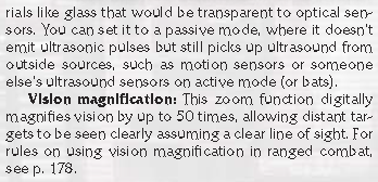 Sensor_Description_02.png