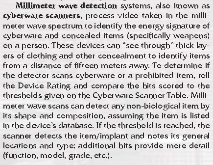 Millimeter_Wave_Detection.png