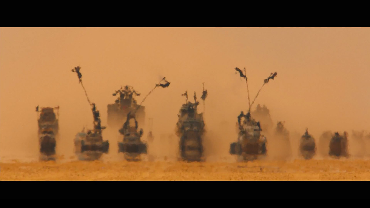 5-MAD_MAX_FURY_ROAD_2015_TRAILER.jpg