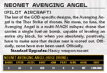 NeoNet_Avenging_Angel.png