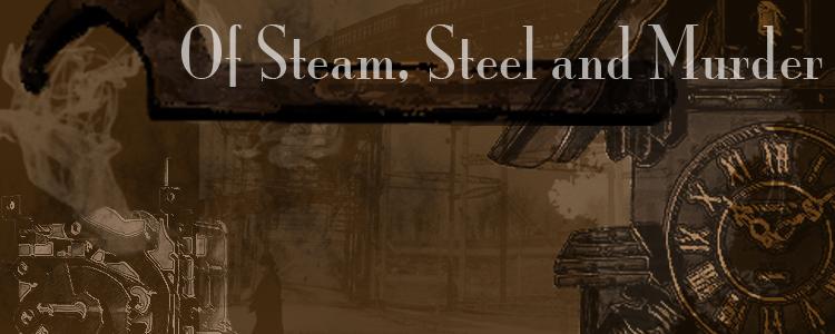 Ssm banner3a