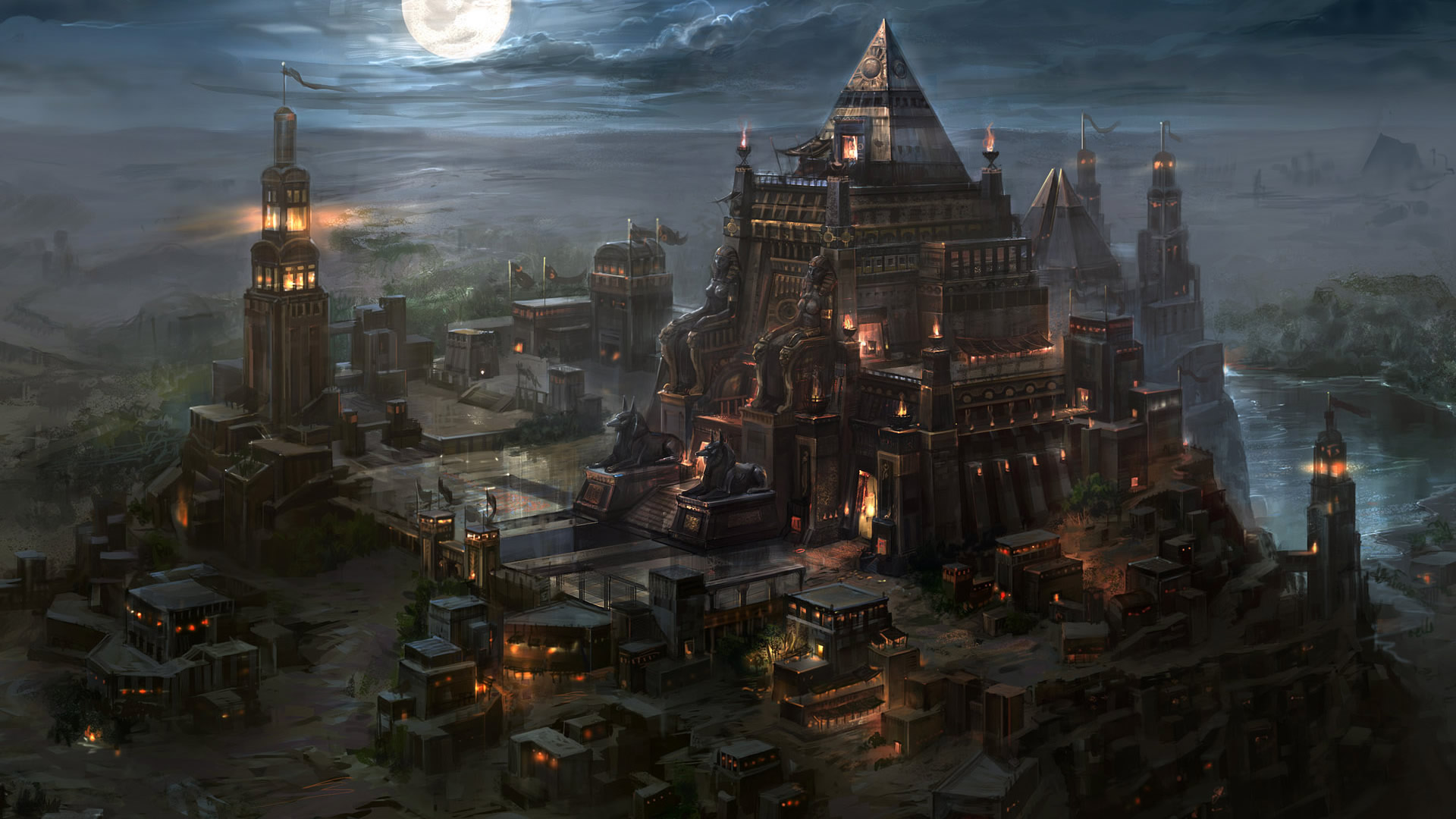 ancient-city-hd-wallpaper-495491.jpg