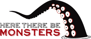 HereThereBeMonsters-logo.png