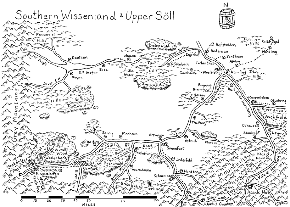 Southern_Wissenland.png