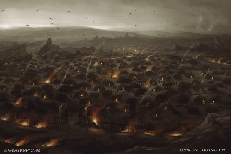Orc-War-Camp-Heirs-of-Numenor.png
