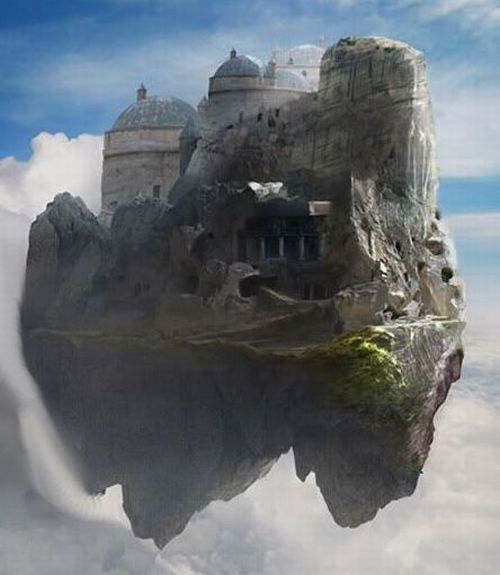 Floating-castle-04a.jpg