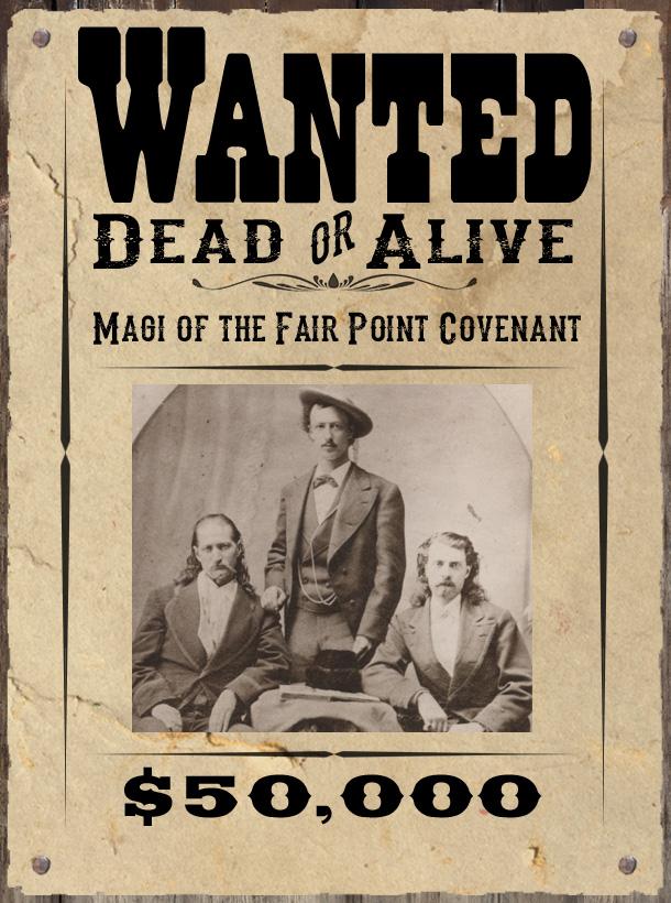 Fair_Point_Covenant.jpg