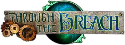Through_the_Breach_-_Logo.png