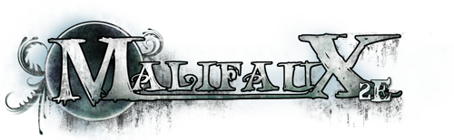 malifaux-title1.png