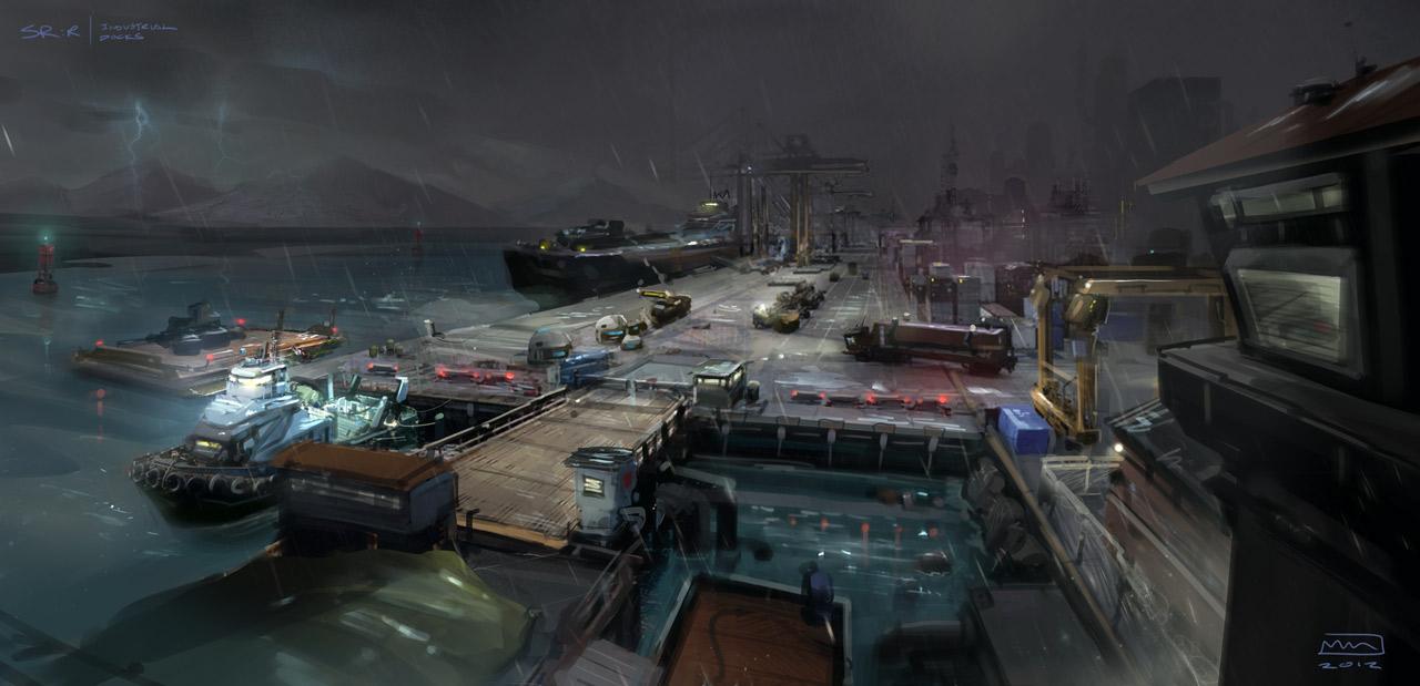 srr_concept_docks.jpg