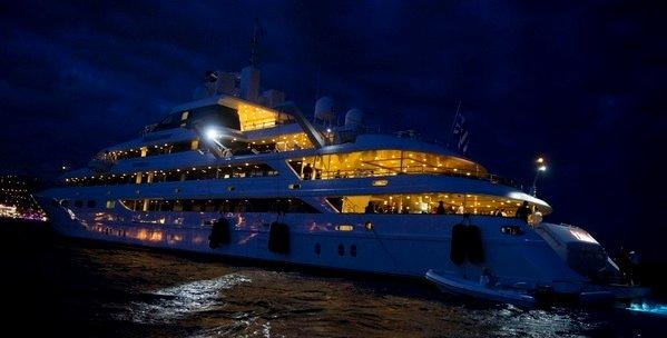Ciroc-Yacht-party-image600x304.jpg