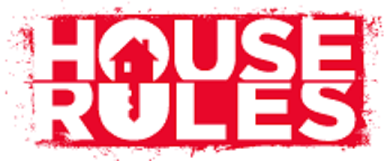 d_house-rules-logo.g1396842835.png