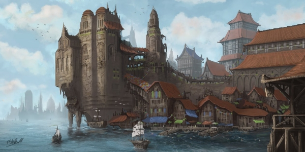 2014-SEP-Guild-Docks-Of-Valura-by-FrankAtt.jpg
