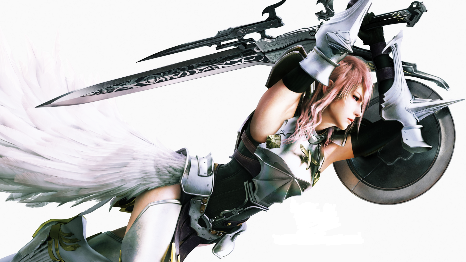 final_fantasy_xiii_2_review.png