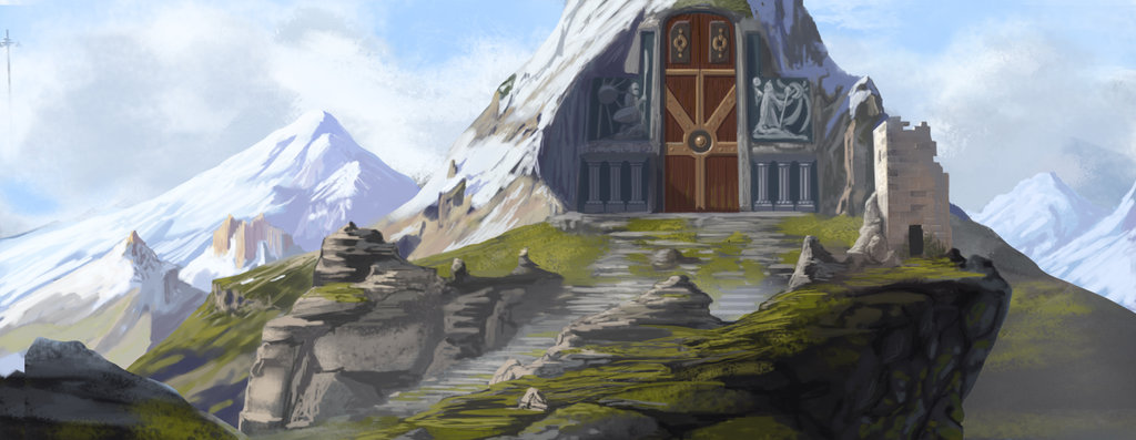 mountain_city_gate_by_jaikart-d6ra44i.jpg