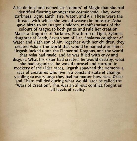 Myth_Dragons_2.png