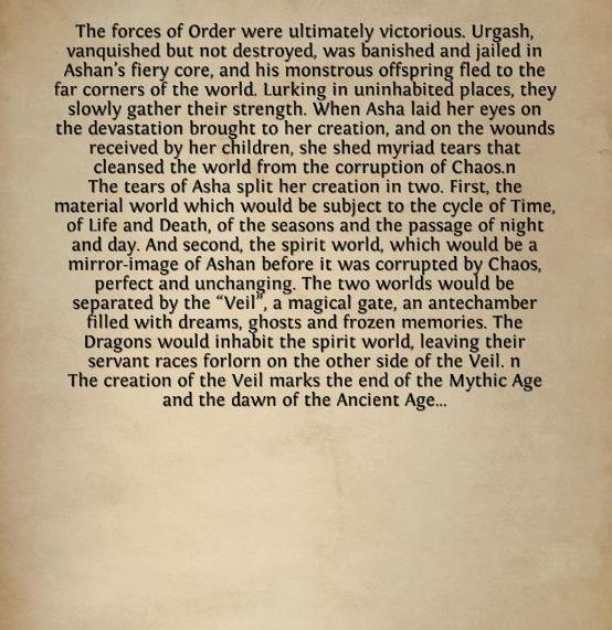 Myth_Dragons_3.png
