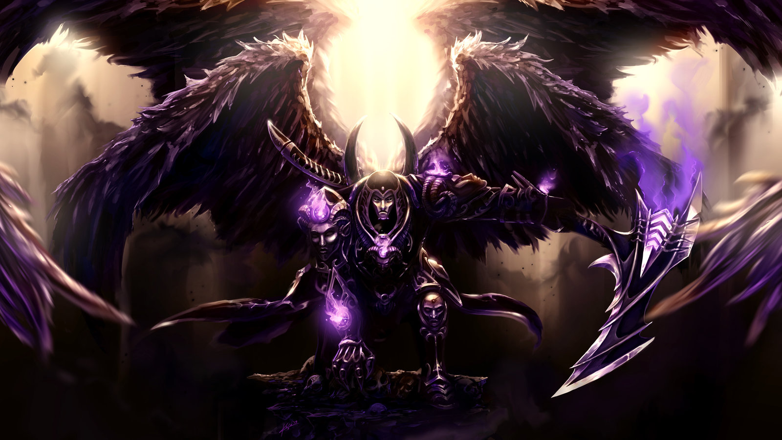 thanatos____smite_by_kala_a-d6n44ze.jpg