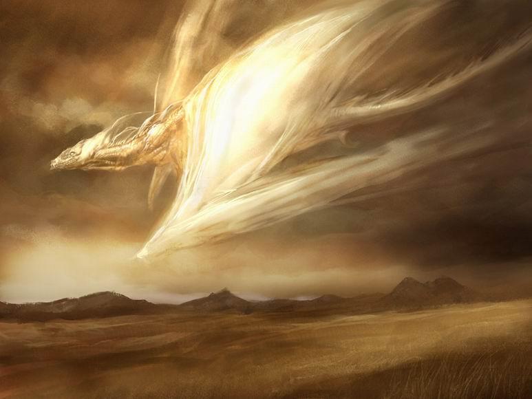 Immortal_Elrath_son_of_light.jpg