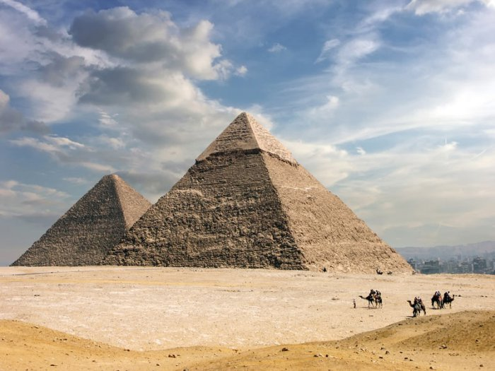 great-pyramid-giza.jpg