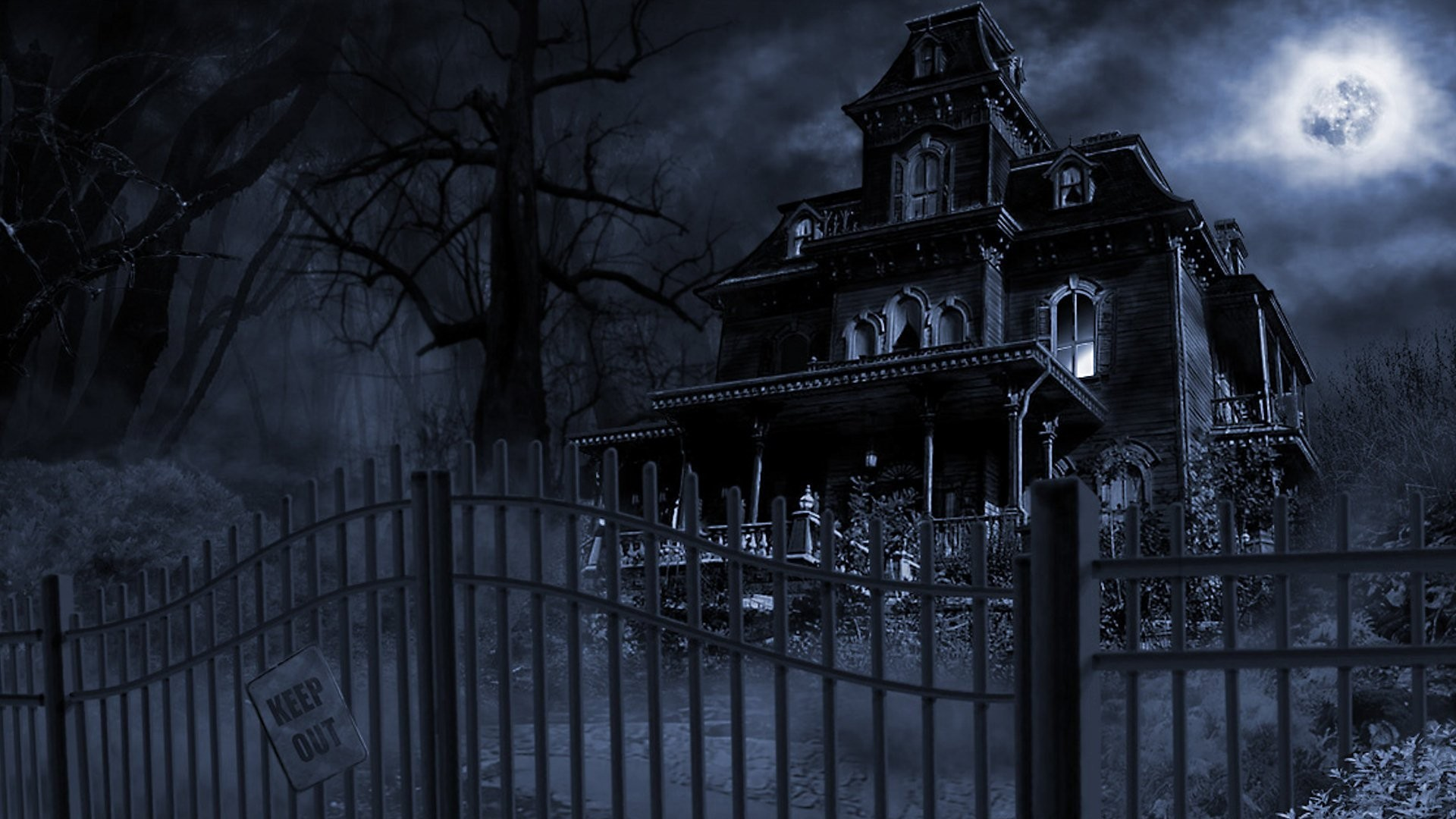 haunted-mansion-wallpaper.jpg