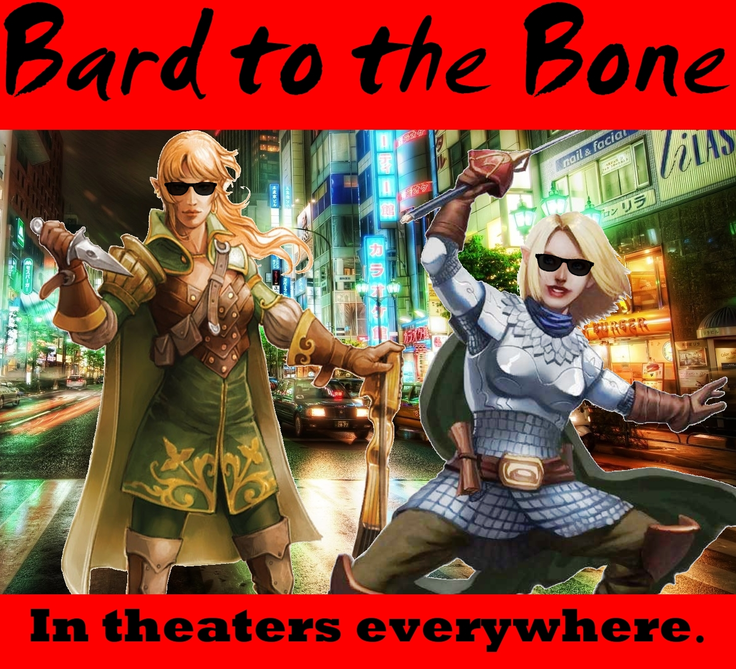 Bard_To_the_Bone_2.jpg