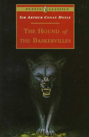 hound_of_the_baskervilles.jpeg
