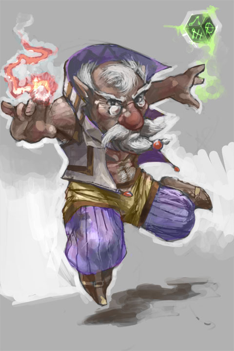 gnomefighter.jpg