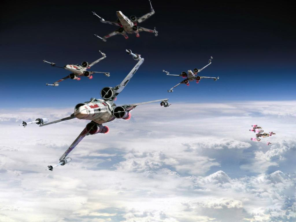 x_wing_fighters-892553.jpg