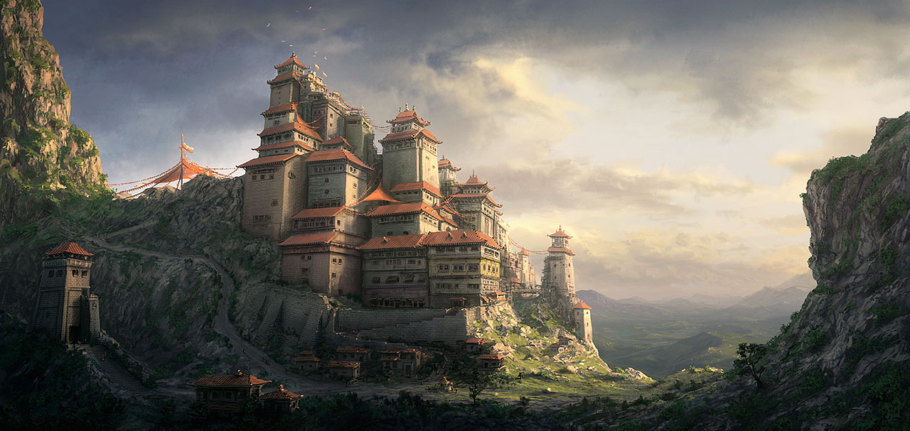 Chinese_Monastery_Concept_by_I_NetGraFX.jpg
