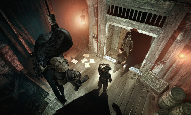 Thief04-04-13-screenshot-10-630x378.jpg