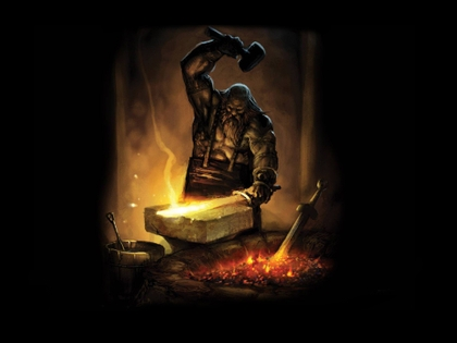 swords_blacksmith_forge_aule_1920x1440_wallpaper_www.miscellaneoushi.com_92.jpg