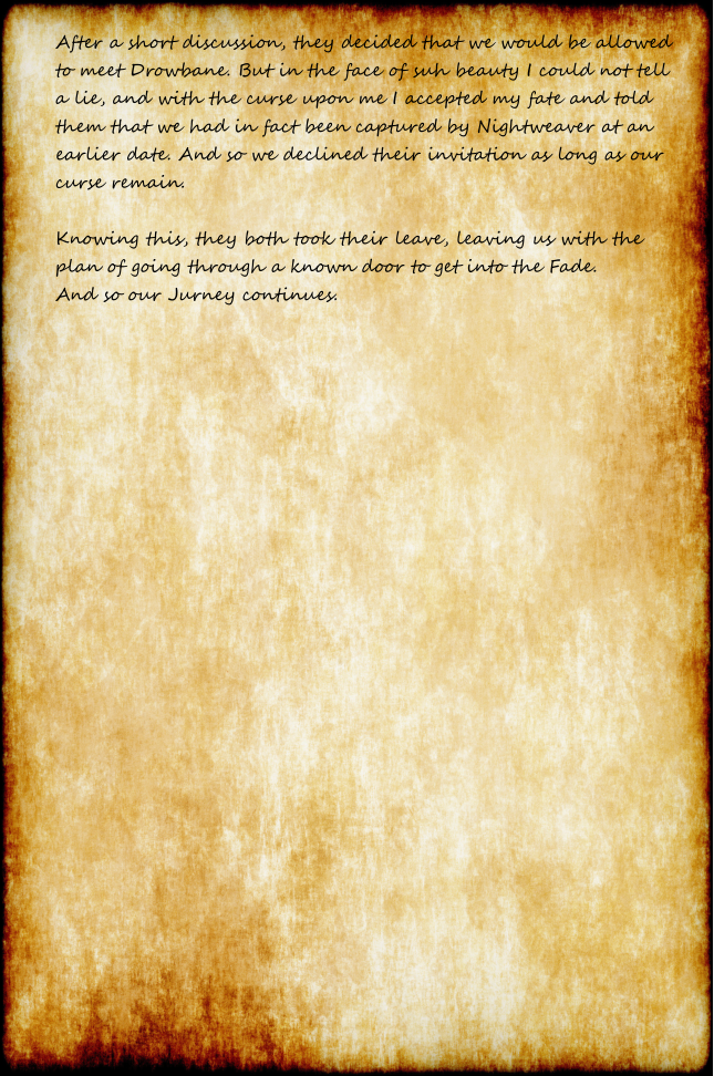 Godchronicle_Ledger_P11.PNG