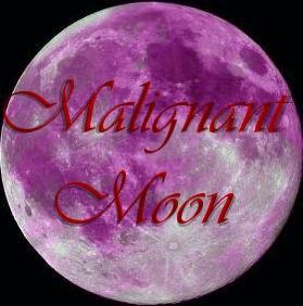 Malignant moon final