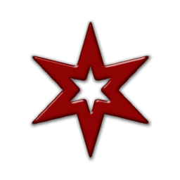 054409-simple-red-glossy-icon-natural-wonders-star3.png