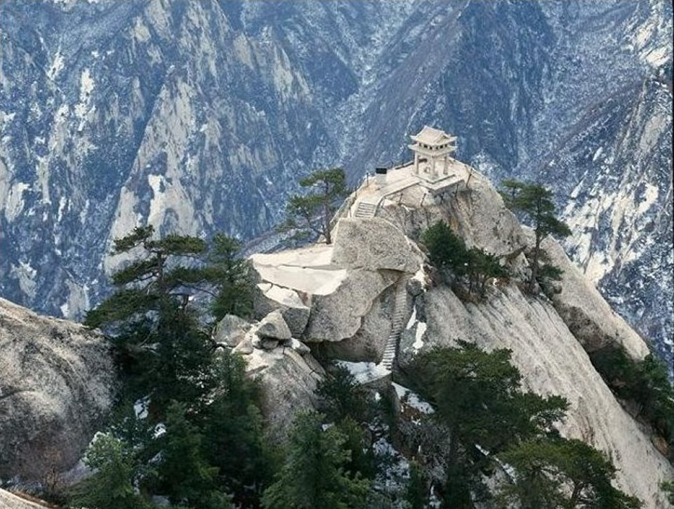 huashan_west_peak_summit.jpg