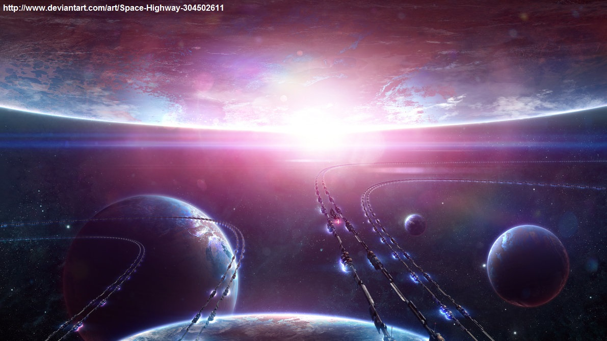 space_highway_by_alienphysique-d51ajpv.jpg