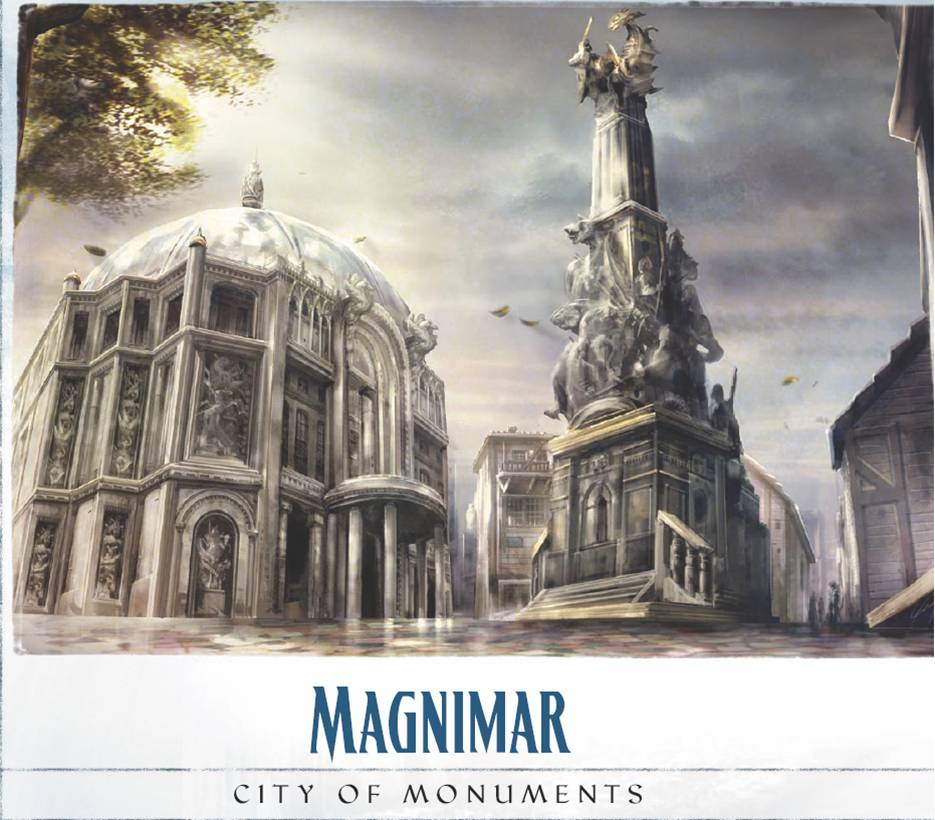 Magnimar_-_City_of_Mounments.jpg